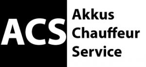 ACS Chauffeur und Limousine Service Frankfurt